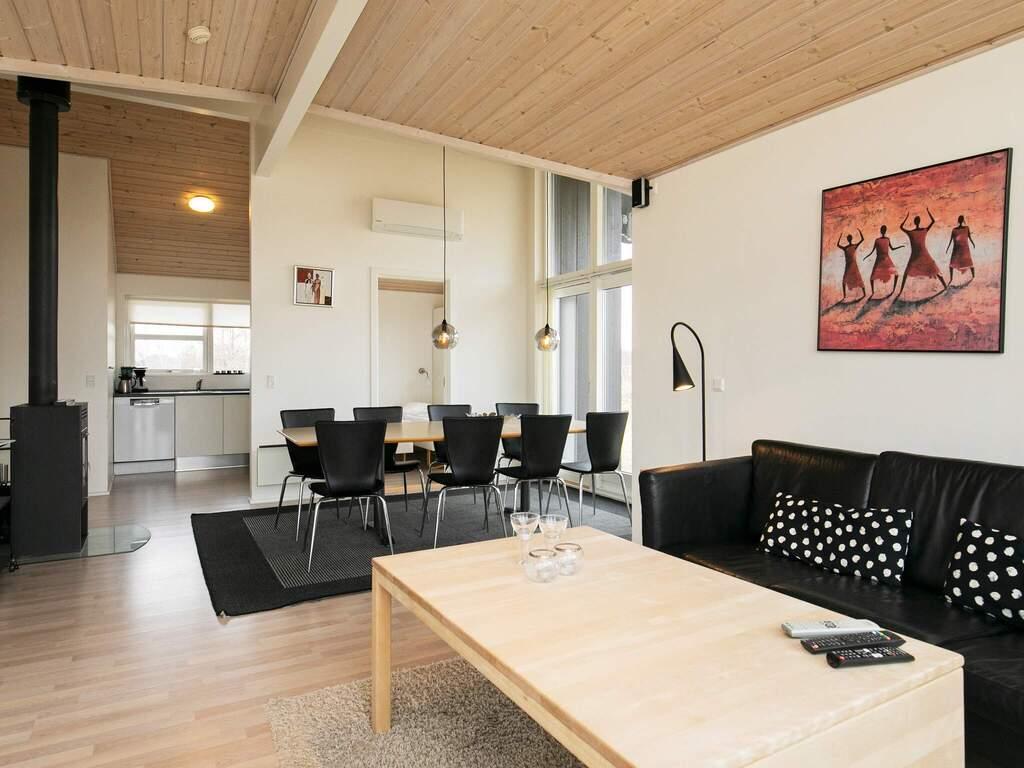 Zusatzbild Nr. 03 von Ferienhaus No. 40469 in Brovst