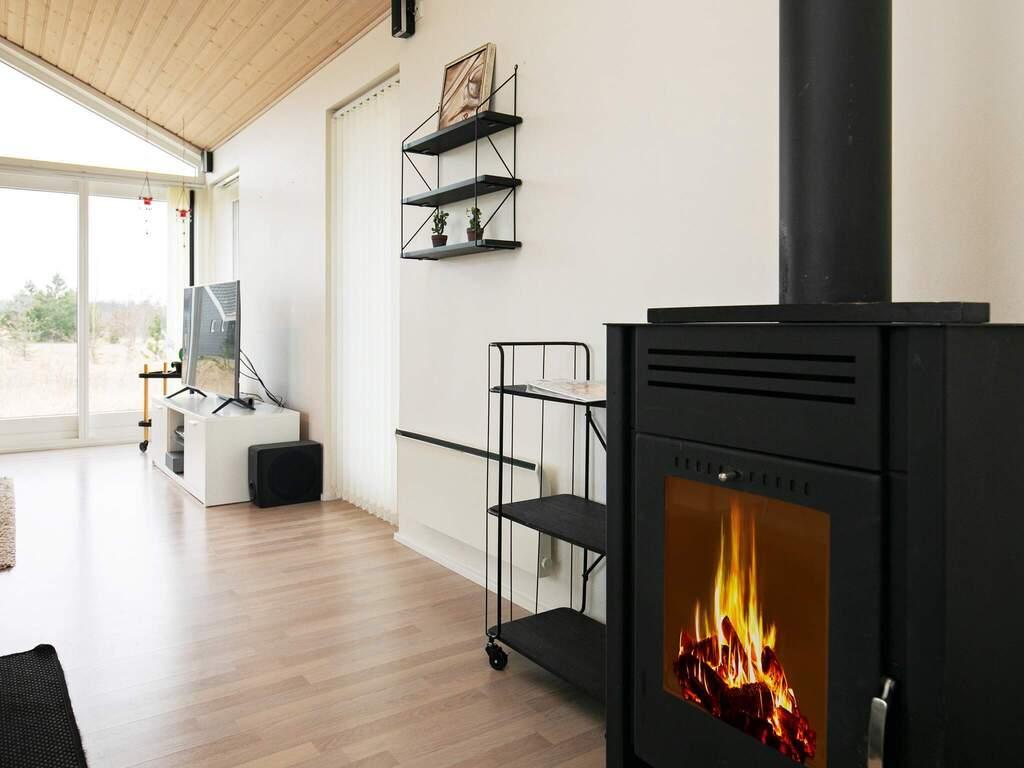Zusatzbild Nr. 04 von Ferienhaus No. 40469 in Brovst