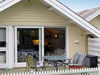 Ferienhaus No. 40503 in Askeby in Askeby - kleines Detailbild