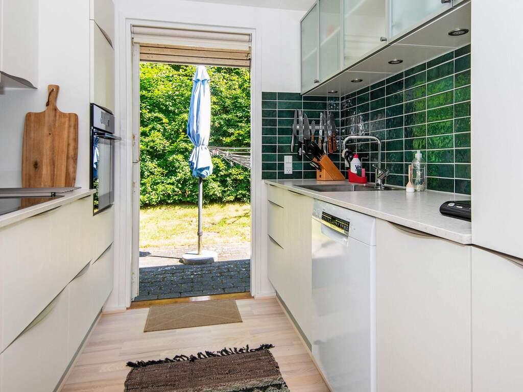 Zusatzbild Nr. 06 von Ferienhaus No. 40550 in Glesborg