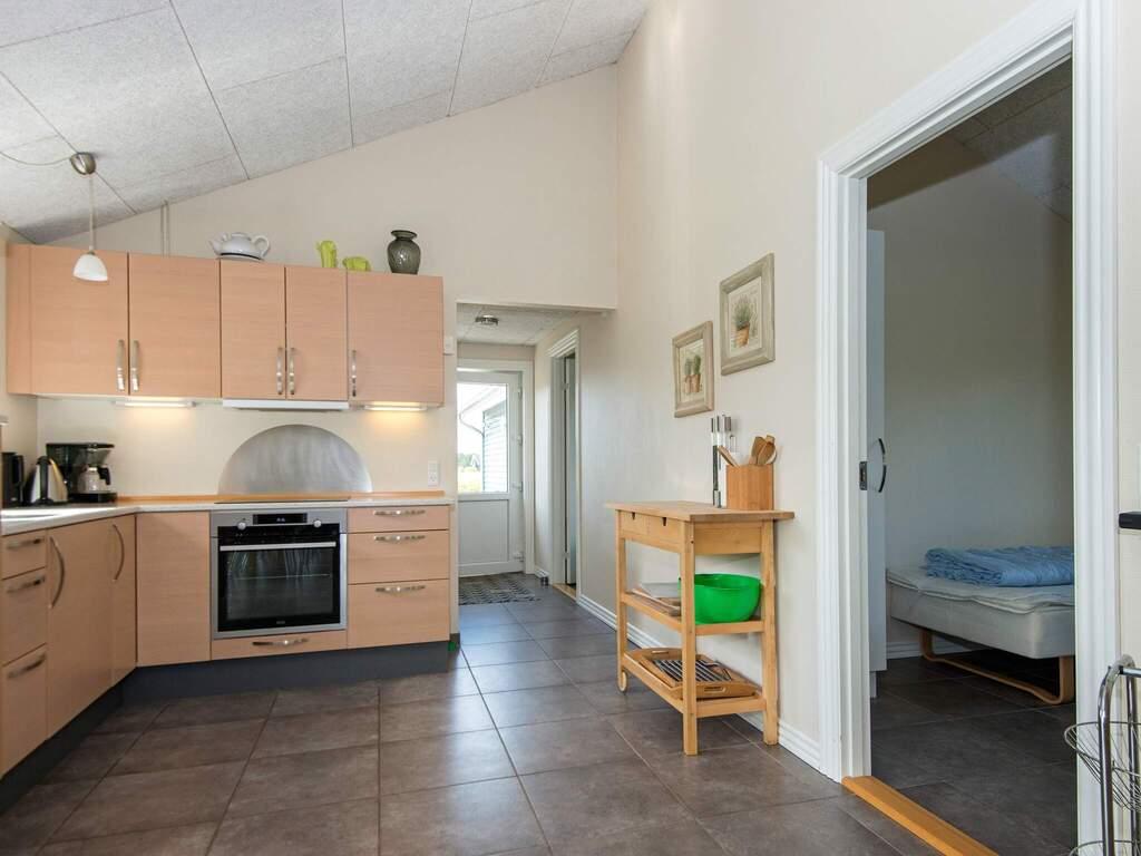 Zusatzbild Nr. 04 von Ferienhaus No. 40567 in Ansager