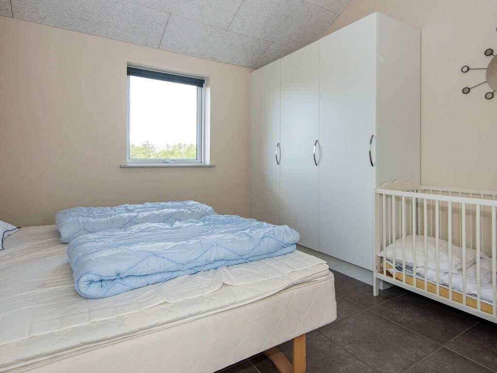 Zusatzbild Nr. 12 von Ferienhaus No. 40567 in Ansager