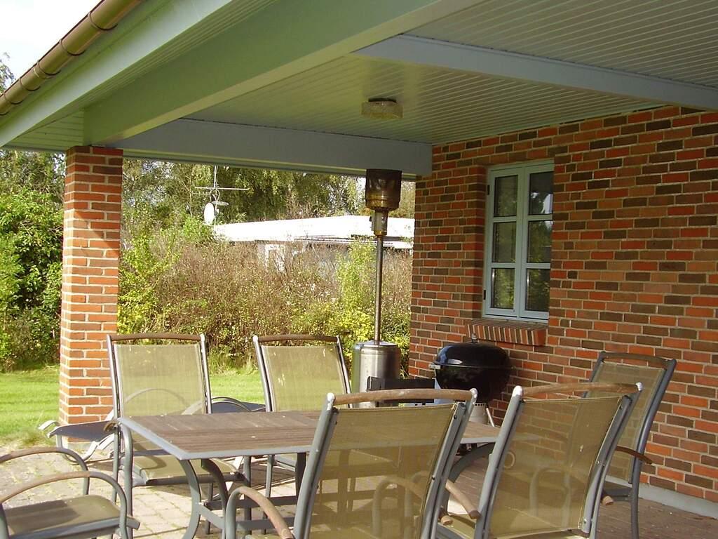 Zusatzbild Nr. 01 von Ferienhaus No. 40584 in Dannemare