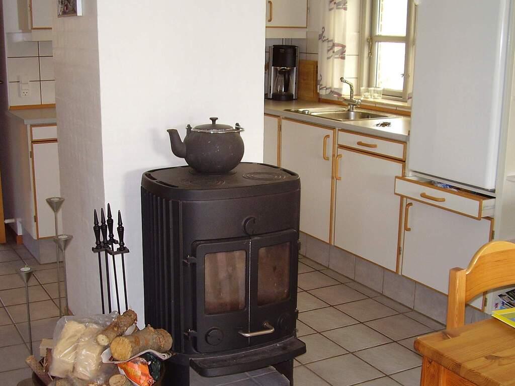 Zusatzbild Nr. 03 von Ferienhaus No. 40584 in Dannemare