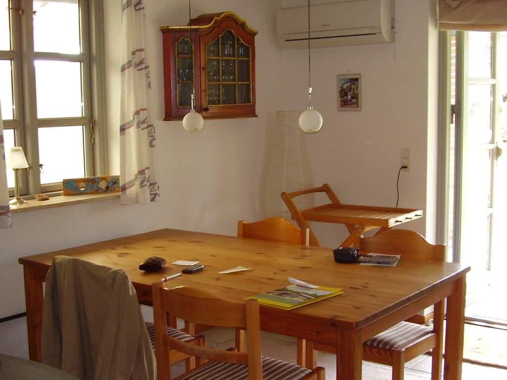 Zusatzbild Nr. 04 von Ferienhaus No. 40584 in Dannemare