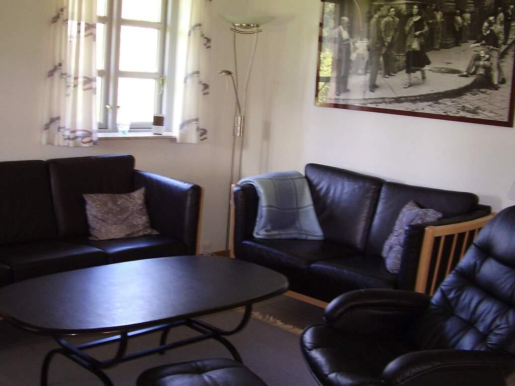 Zusatzbild Nr. 05 von Ferienhaus No. 40584 in Dannemare