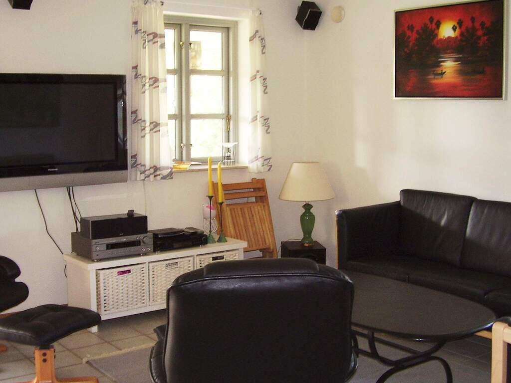 Zusatzbild Nr. 06 von Ferienhaus No. 40584 in Dannemare