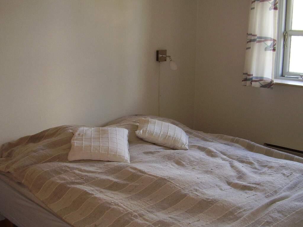 Zusatzbild Nr. 07 von Ferienhaus No. 40584 in Dannemare