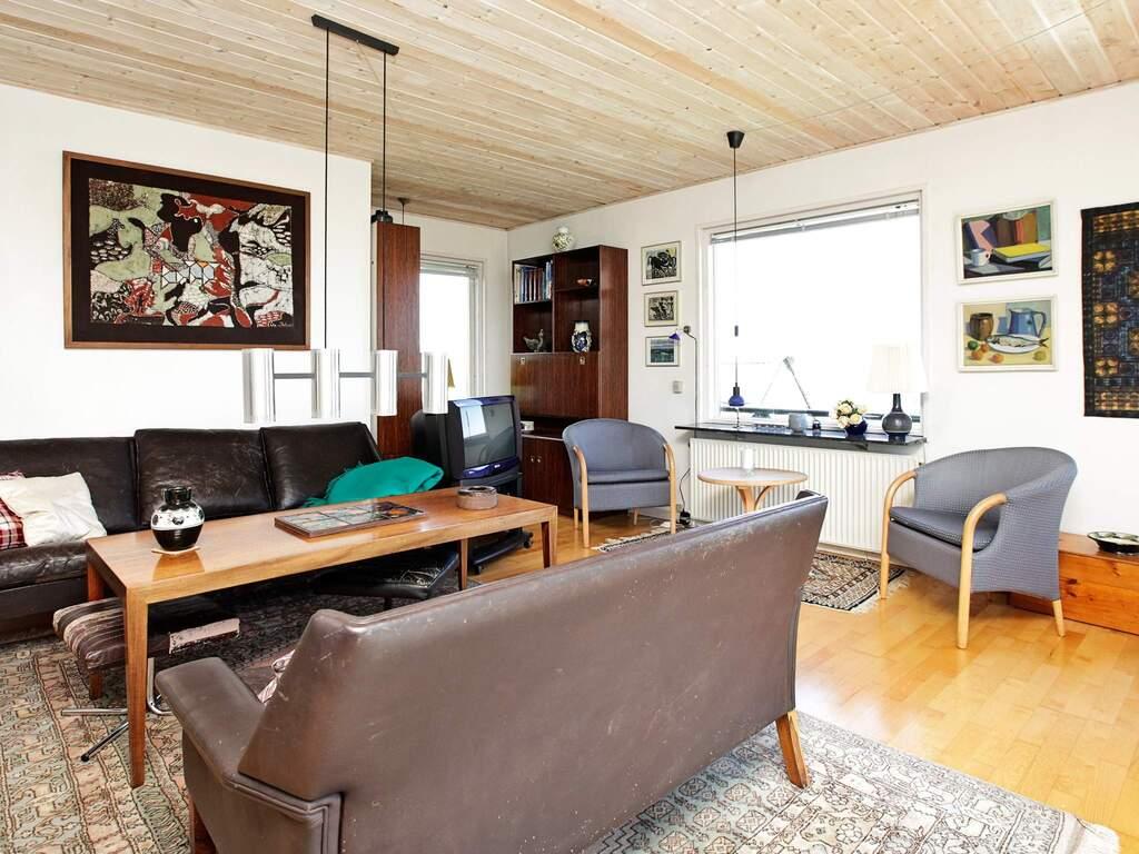 Zusatzbild Nr. 01 von Ferienhaus No. 40594 in Hesselager