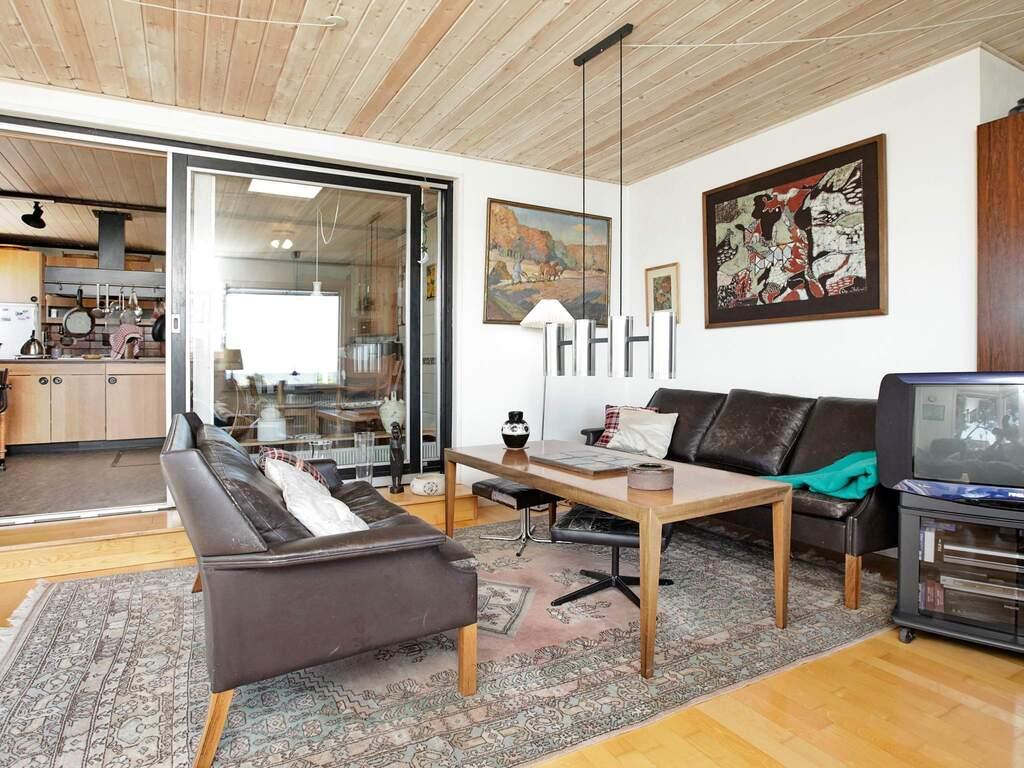 Zusatzbild Nr. 02 von Ferienhaus No. 40594 in Hesselager