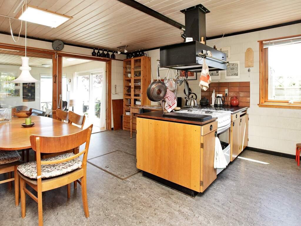Zusatzbild Nr. 03 von Ferienhaus No. 40594 in Hesselager