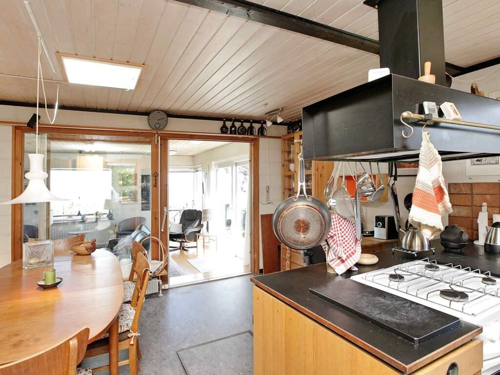 Zusatzbild Nr. 04 von Ferienhaus No. 40594 in Hesselager
