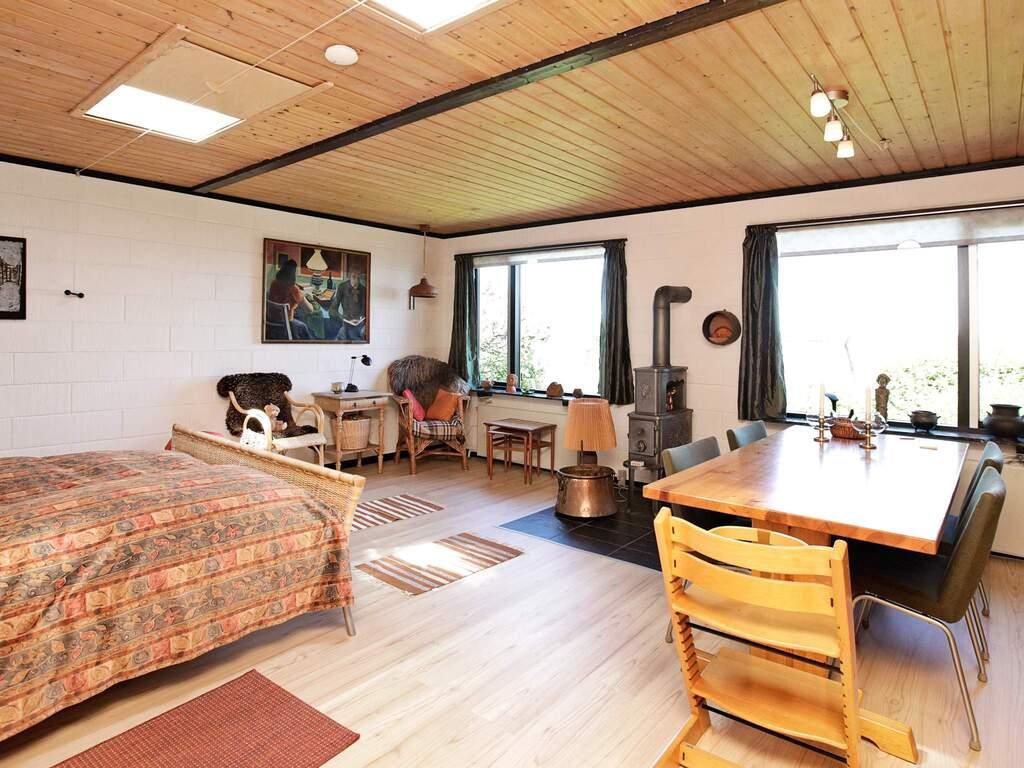 Zusatzbild Nr. 06 von Ferienhaus No. 40594 in Hesselager