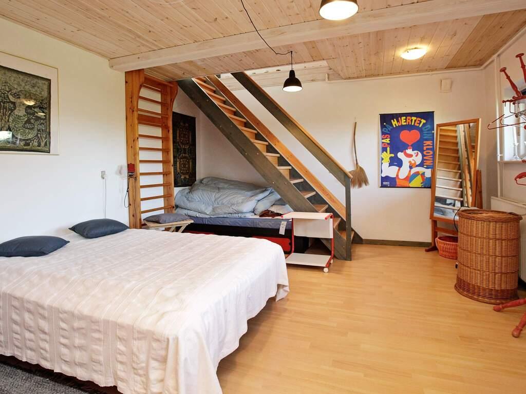 Zusatzbild Nr. 07 von Ferienhaus No. 40594 in Hesselager