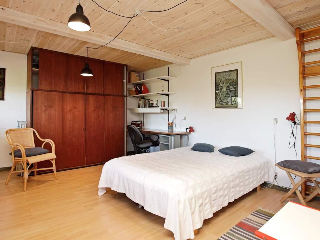 Zusatzbild Nr. 08 von Ferienhaus No. 40594 in Hesselager