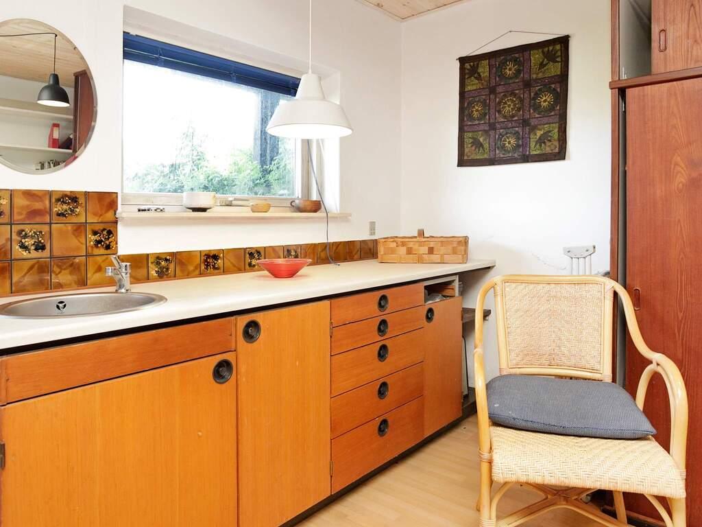 Zusatzbild Nr. 13 von Ferienhaus No. 40594 in Hesselager