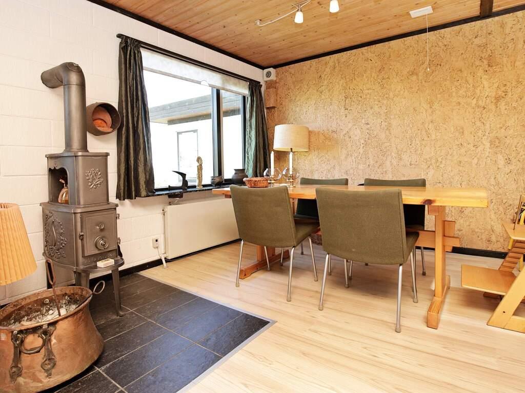 Zusatzbild Nr. 14 von Ferienhaus No. 40594 in Hesselager