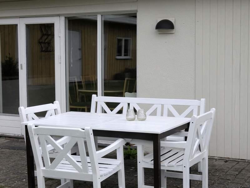 Zusatzbild Nr. 01 von Ferienhaus No. 40622 in Glesborg