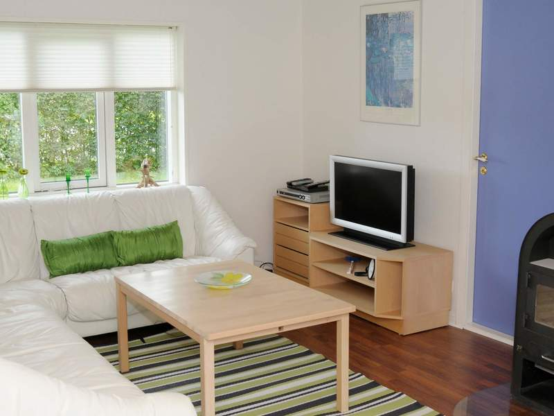 Zusatzbild Nr. 02 von Ferienhaus No. 40622 in Glesborg