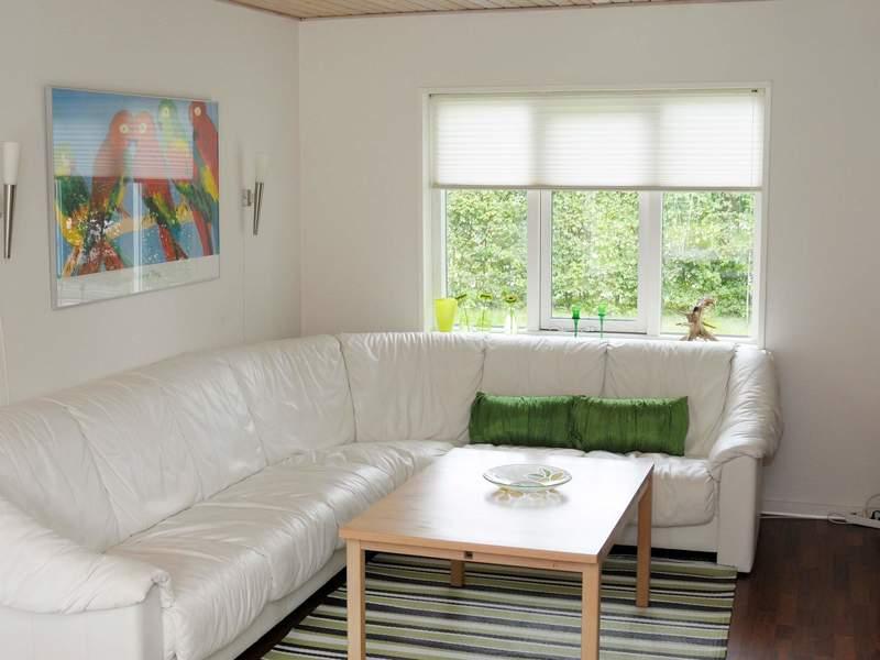 Zusatzbild Nr. 03 von Ferienhaus No. 40622 in Glesborg