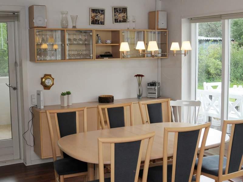 Zusatzbild Nr. 04 von Ferienhaus No. 40622 in Glesborg