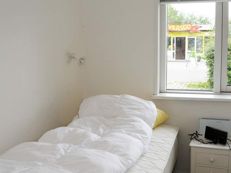 Zusatzbild Nr. 07 von Ferienhaus No. 40622 in Glesborg