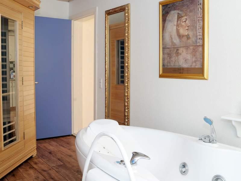 Zusatzbild Nr. 10 von Ferienhaus No. 40622 in Glesborg