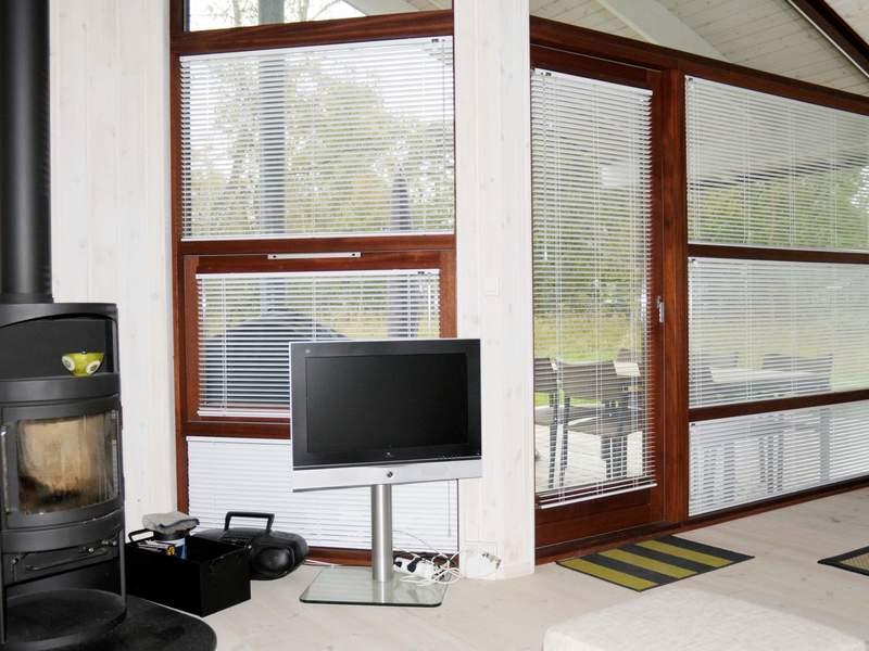 Zusatzbild Nr. 04 von Ferienhaus No. 40626 in Grenaa