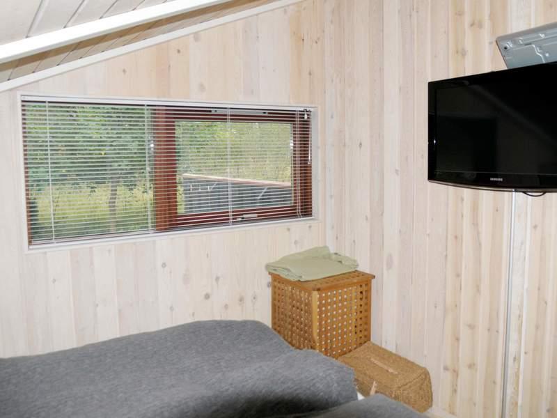 Zusatzbild Nr. 09 von Ferienhaus No. 40626 in Grenaa