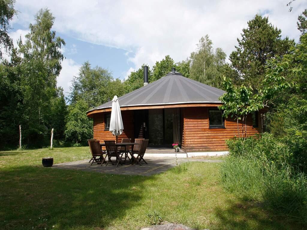 Zusatzbild Nr. 03 von Ferienhaus No. 40801 in Højslev