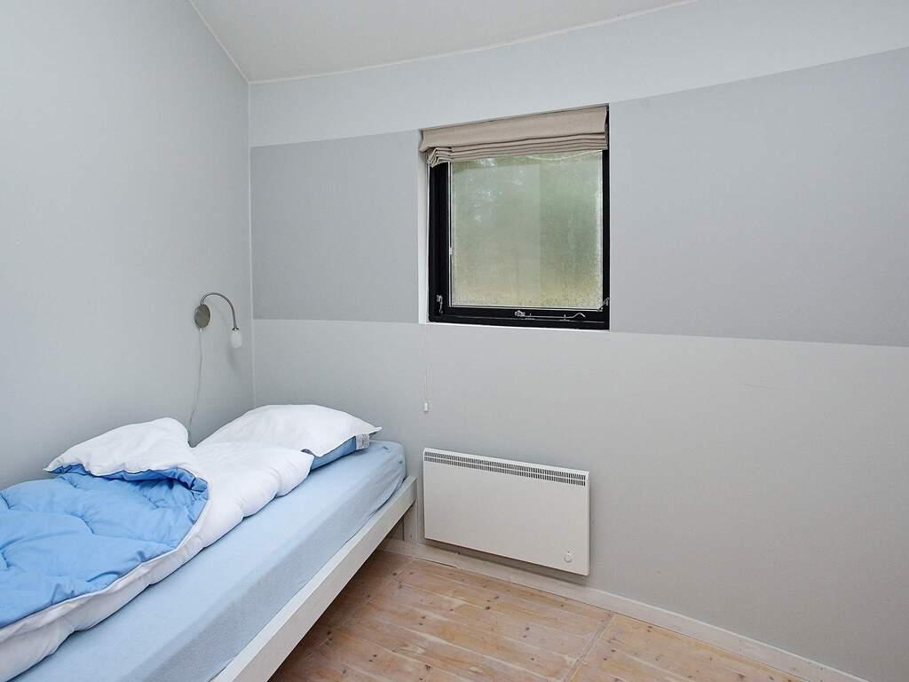 Zusatzbild Nr. 10 von Ferienhaus No. 40801 in Højslev