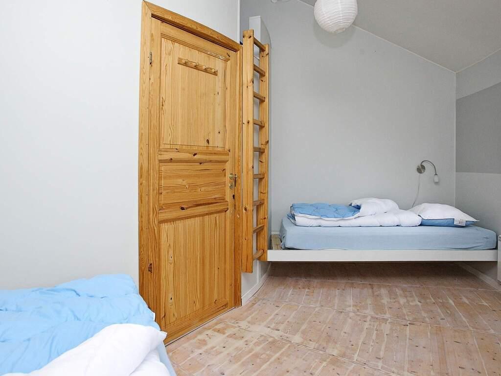 Zusatzbild Nr. 11 von Ferienhaus No. 40801 in Højslev