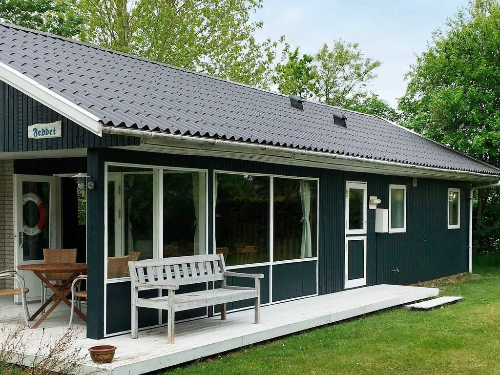 Zusatzbild Nr. 01 von Ferienhaus No. 40830 in Dannemare