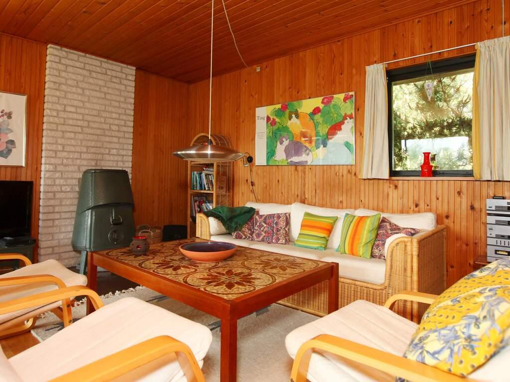 Zusatzbild Nr. 06 von Ferienhaus No. 40830 in Dannemare