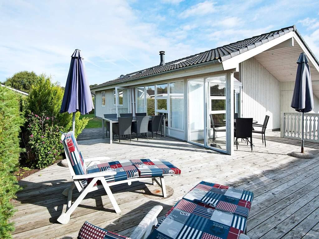 Zusatzbild Nr. 01 von Ferienhaus No. 40854 in Børkop