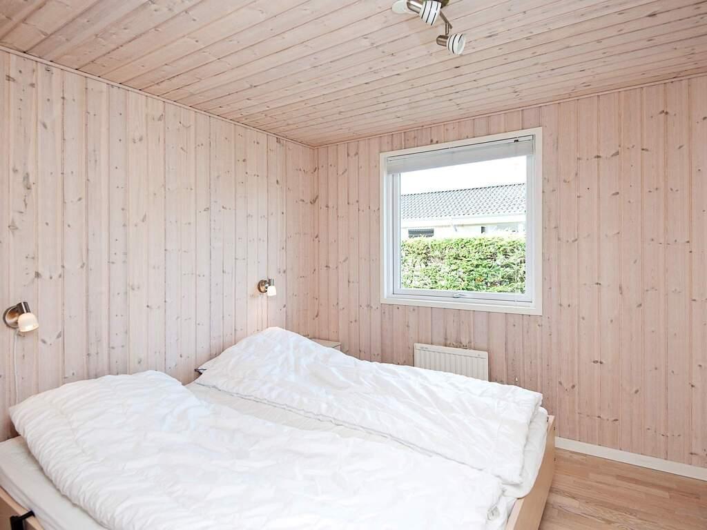 Zusatzbild Nr. 04 von Ferienhaus No. 40854 in Børkop