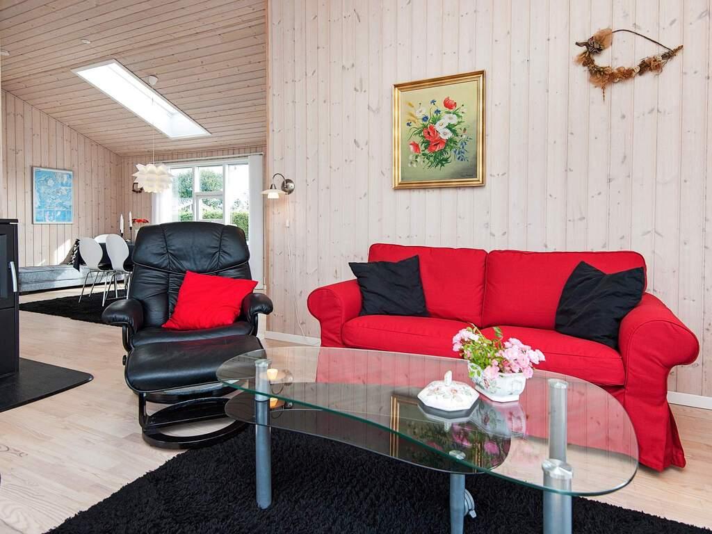 Zusatzbild Nr. 06 von Ferienhaus No. 40854 in Børkop