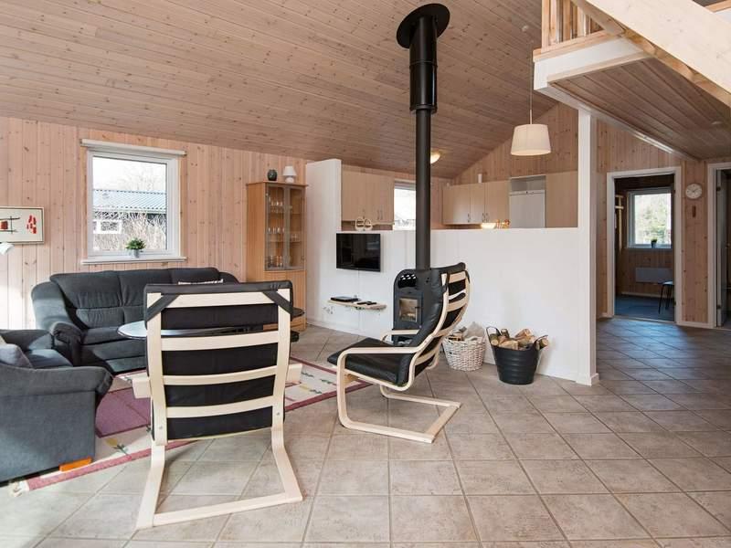 Zusatzbild Nr. 05 von Ferienhaus No. 40950 in Glesborg