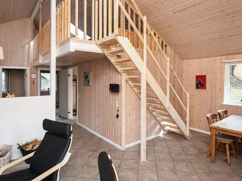 Zusatzbild Nr. 08 von Ferienhaus No. 40950 in Glesborg