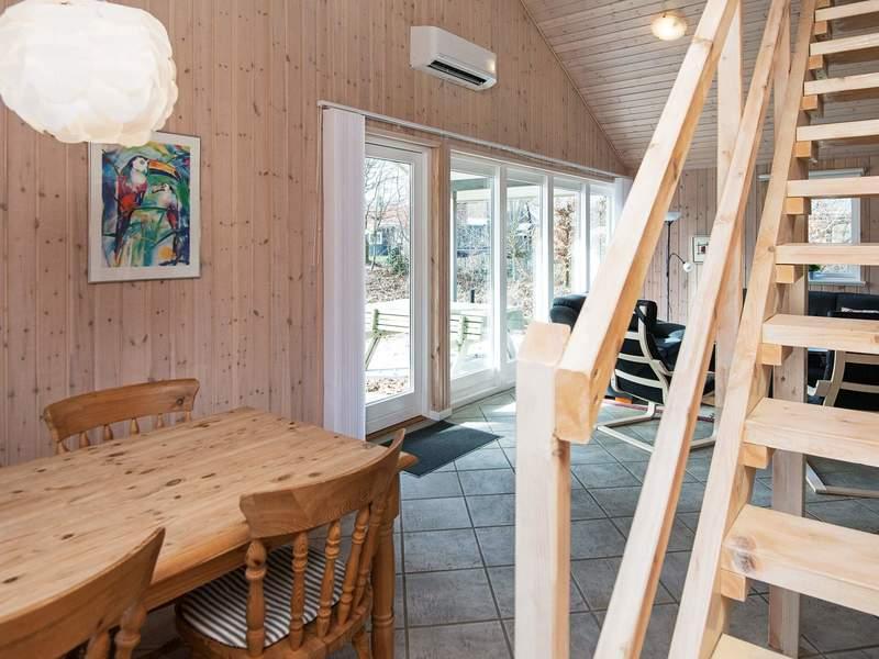 Zusatzbild Nr. 10 von Ferienhaus No. 40950 in Glesborg