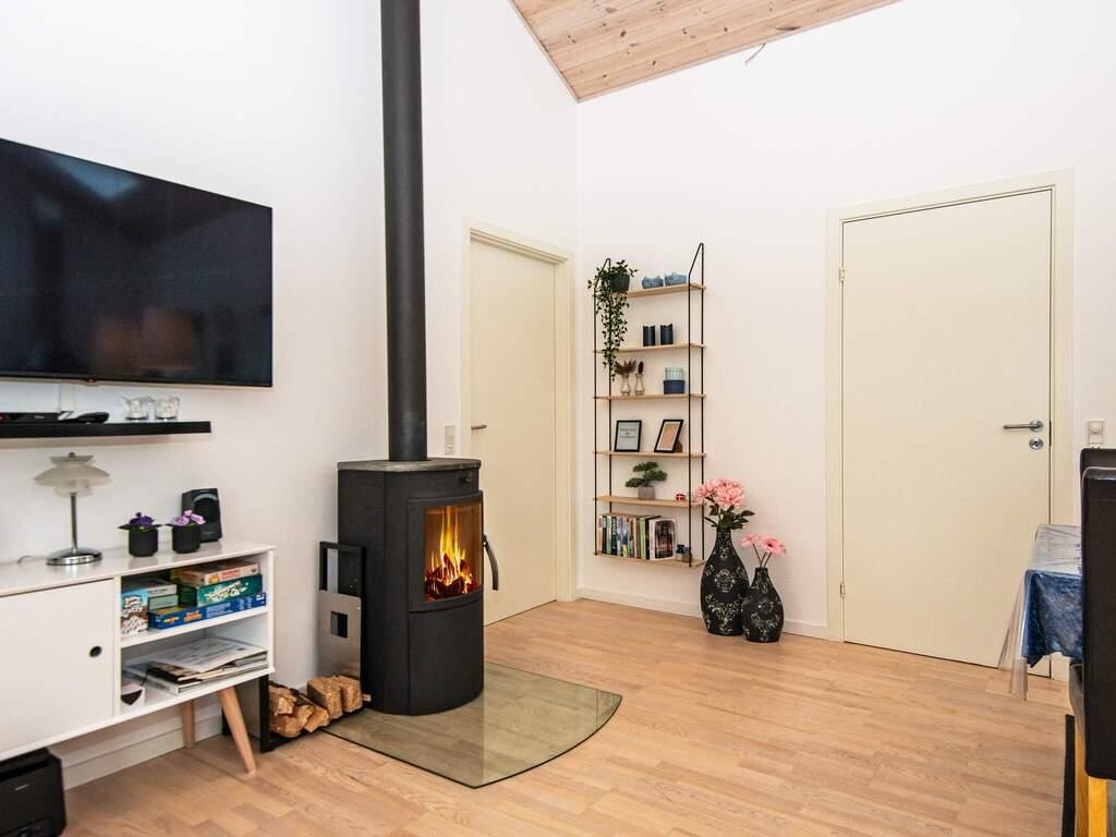 Zusatzbild Nr. 09 von Ferienhaus No. 40956 in Brovst