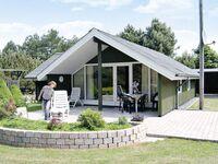 Ferienhaus No. 41642 in Idestrup in Idestrup - kleines Detailbild