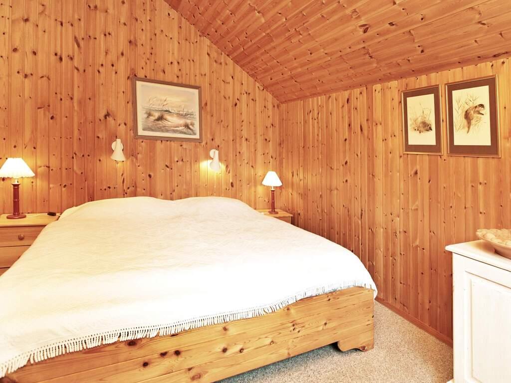 Zusatzbild Nr. 01 von Ferienhaus No. 41642 in Idestrup