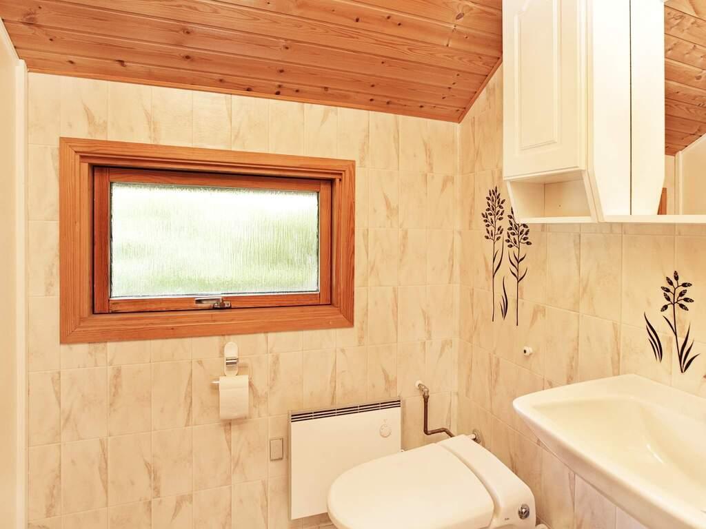 Zusatzbild Nr. 02 von Ferienhaus No. 41642 in Idestrup