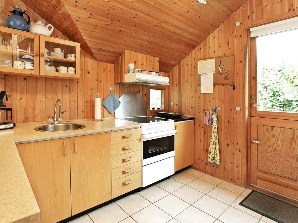 Zusatzbild Nr. 03 von Ferienhaus No. 41642 in Idestrup