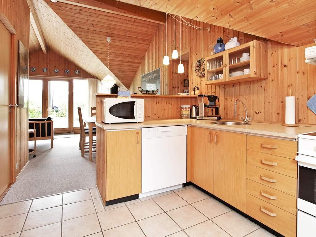 Zusatzbild Nr. 04 von Ferienhaus No. 41642 in Idestrup