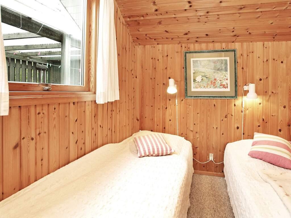 Zusatzbild Nr. 05 von Ferienhaus No. 41642 in Idestrup