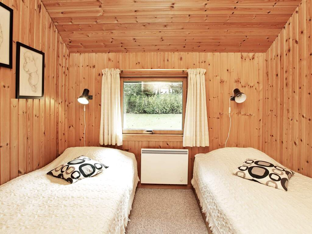 Zusatzbild Nr. 06 von Ferienhaus No. 41642 in Idestrup