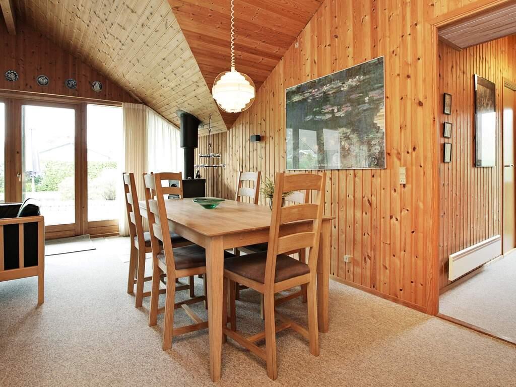 Zusatzbild Nr. 07 von Ferienhaus No. 41642 in Idestrup