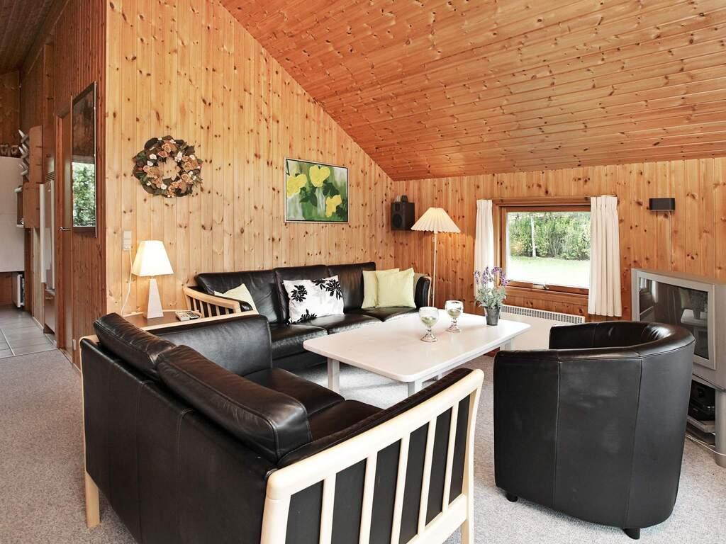 Zusatzbild Nr. 08 von Ferienhaus No. 41642 in Idestrup